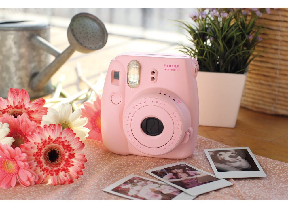Fujifilm-instax-mini-8-pink-left-1000-1129383