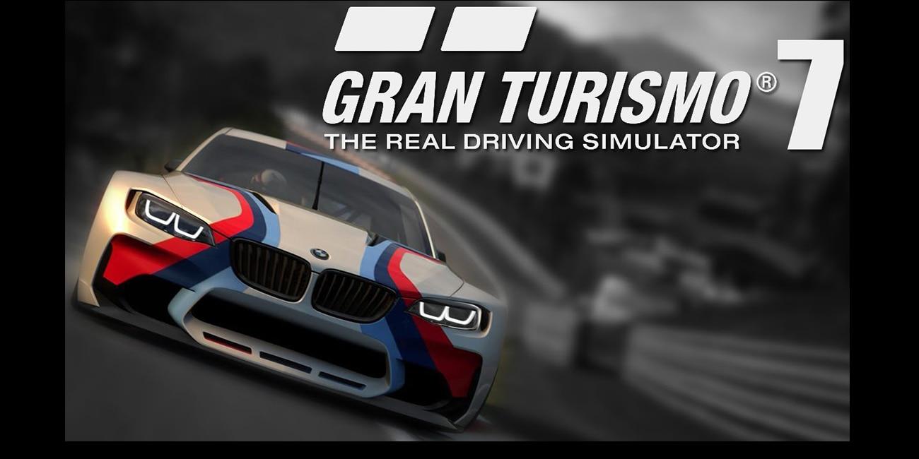 Στις 16/11 έρχεται το νέο Gran Turismo