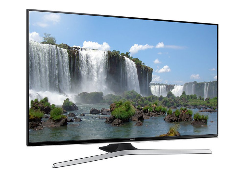Samsung-j6200awxxh-full-hd-smart-tv-left-1000-1127355