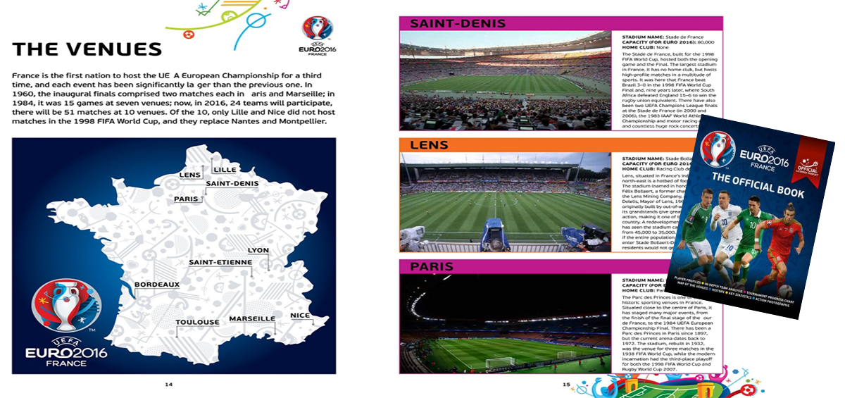 Οδηγός αγοράς TV: Για ποδοσφαιρική απόλαυση πολλών ιντσών!