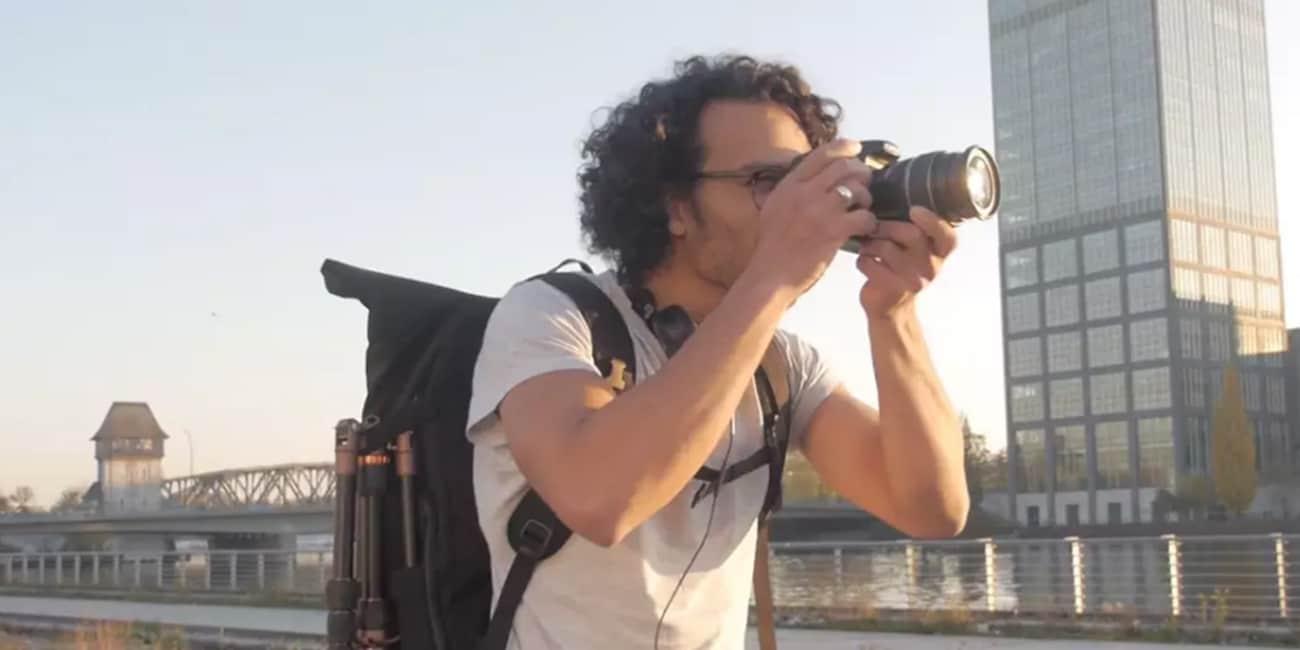 Photo plus: Τα καλύτερα αξεσουάρ για τη φωτογραφική σου μηχανή!