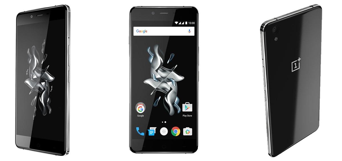 OnePlus X: Unpack video με το νέο smartphone!