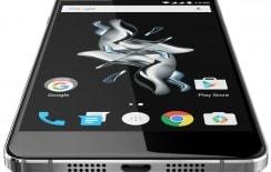 Το smartphone OnePlus X αποκλειστικά στα Public μόνο με 299€!