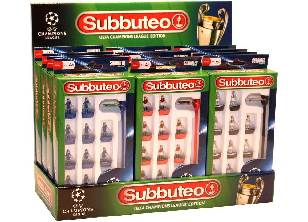 subbuteo-omades-champions-league-gph03169gr-left-1000-1133977