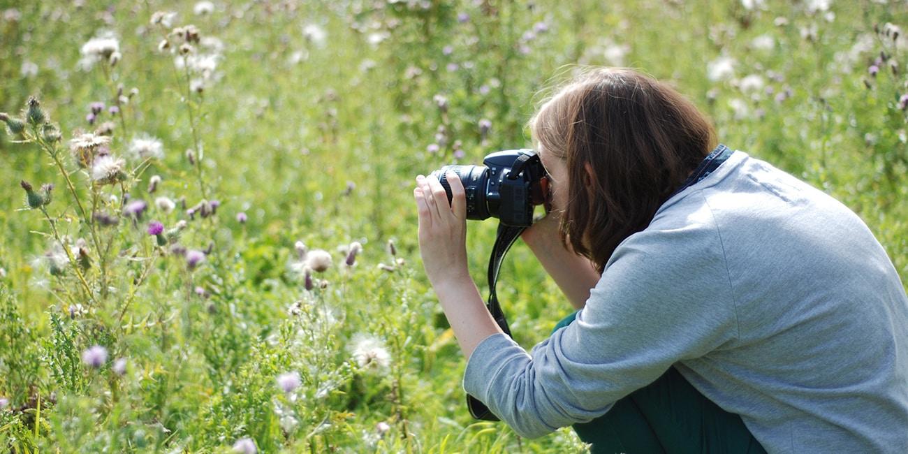 Retro lovers: 5 λόγοι που λατρεύουμε τις instant cameras