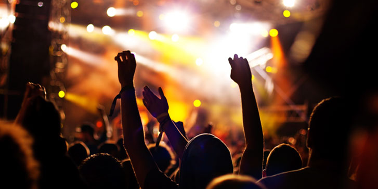 455ba9c8f0 Καλοκαίρι 2016  Φεστιβάλ   Συναυλίες που δεν πρέπει να χάσεις!