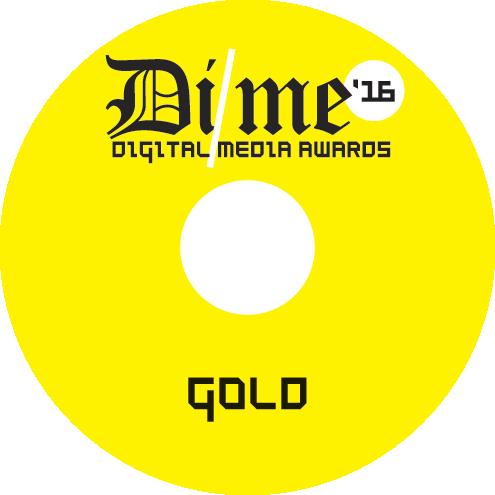 DIME16_Gold