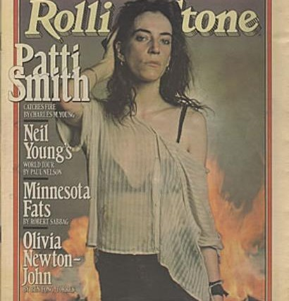 Patti+Smith+Rolling+Stone+-+July+1978+385336