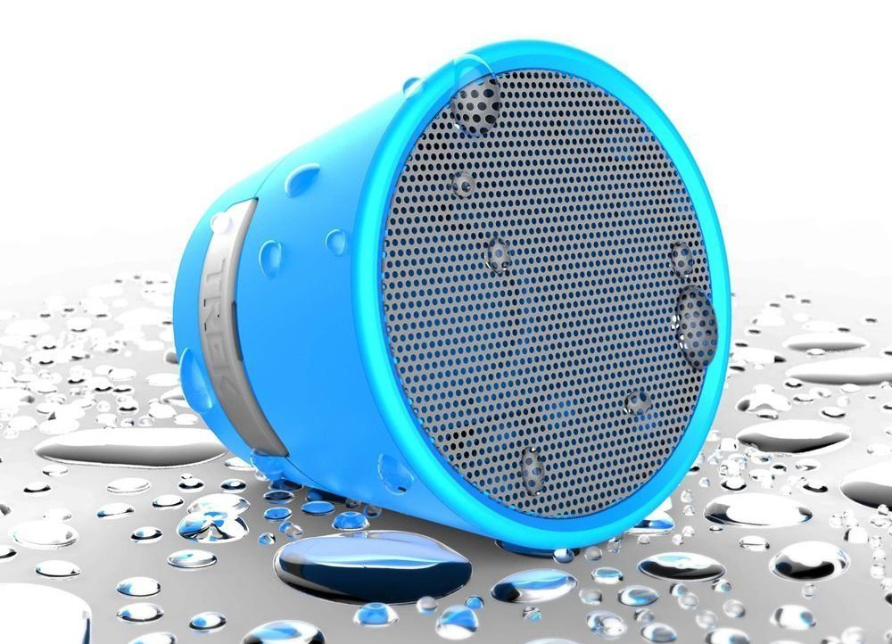 TDK-trek-mini-A08-wireless-speakers-aqua-middle-1000-1123652