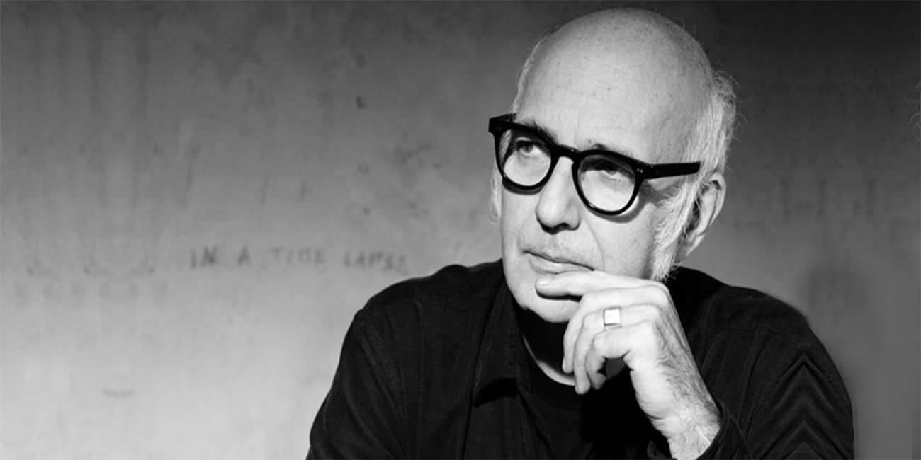 Ludovico Einaudi: Ο πιανίστας που έγινε viral!