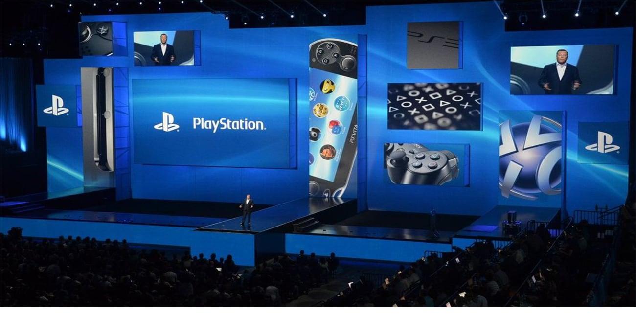 Τα πρώτα παιχνίδια που θα υποστηρίζουν το Xbox Play Anywhere