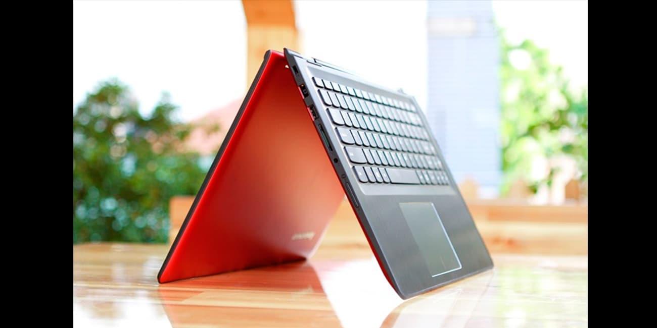 Τα laptop που μπορείς να έχεις παντού και πάντα μαζί σου