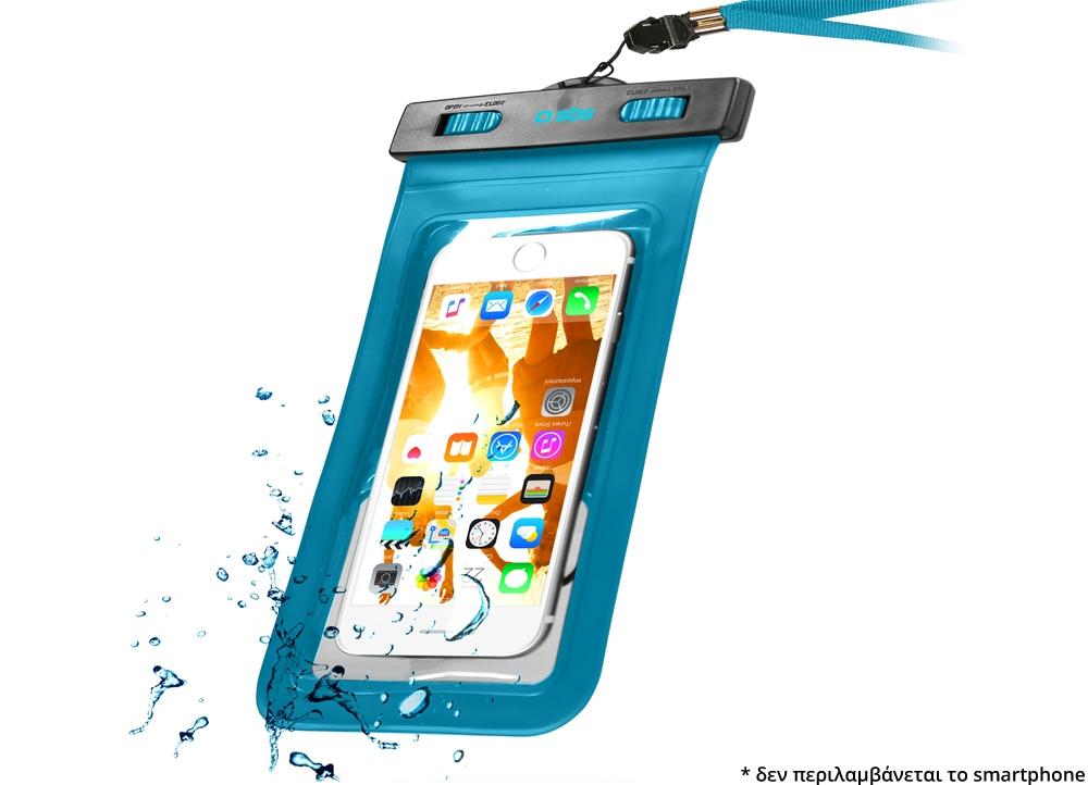 sbswaterproof-1000-1151330