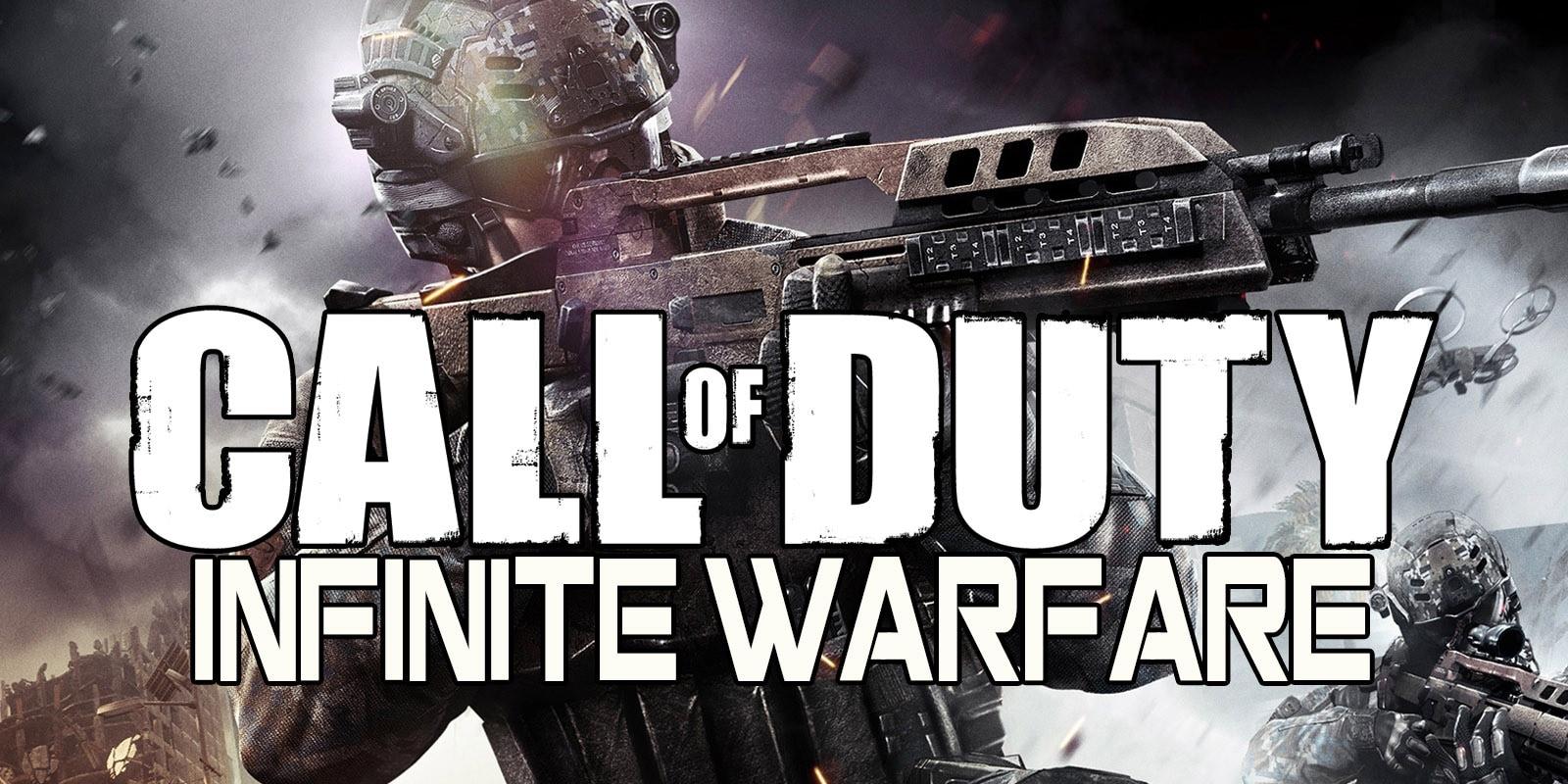 E3 2016: Όλες οι ανακοινώσεις της Sony