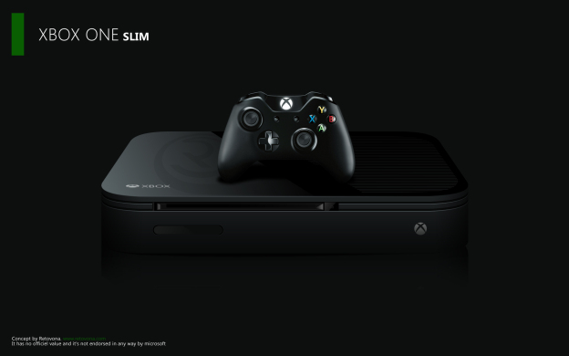 xbox-one-concept-full