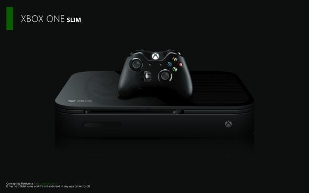 xbox-one-concept-full