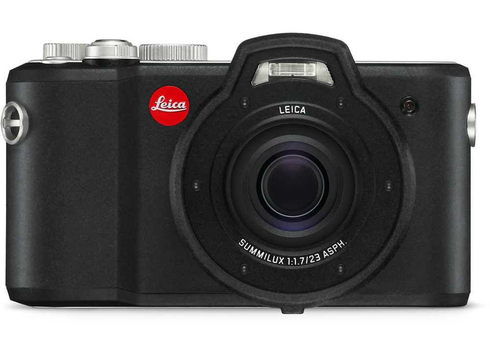 LEICA-X-U-waterproof-compact-camera-1000-1177616
