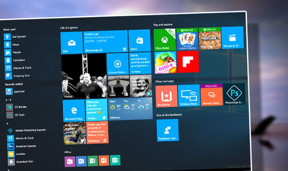 Windows-10-Subscription-UK-Price-Release-Date-Subscription-Prices-How-Much-Is-Windows-10-How-Much-Will-Windows-10-Cost-Windows-1-685963