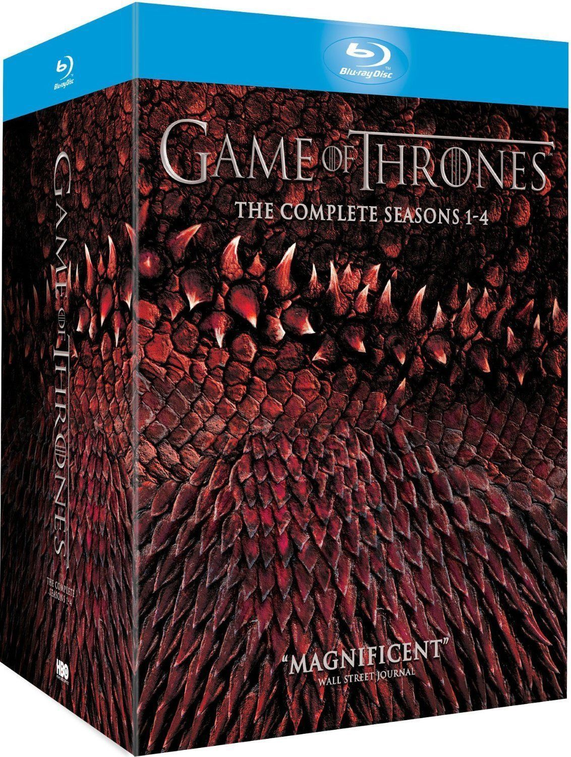 game-of-thrones-emmy-awards1