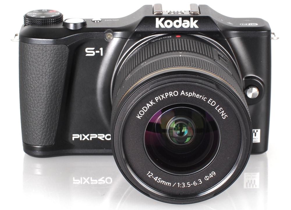 kodakpixpro-1000-1169372