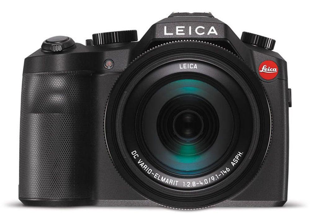 leica-typ114-compact-1000-1102581