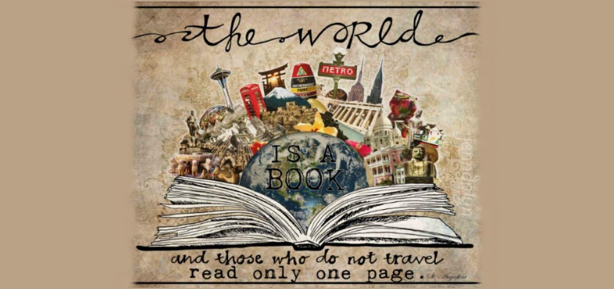 Rio 2016: Βιβλία που μας ταξιδεύουν στη χώρα της σάμπα!
