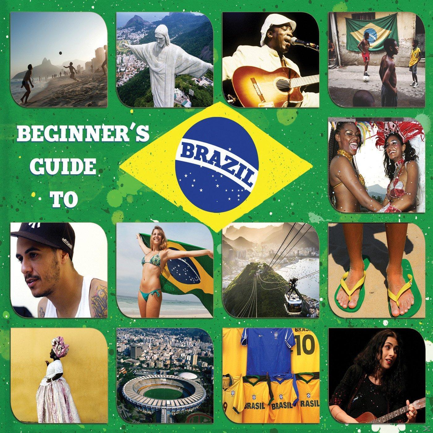 public- brazil guide