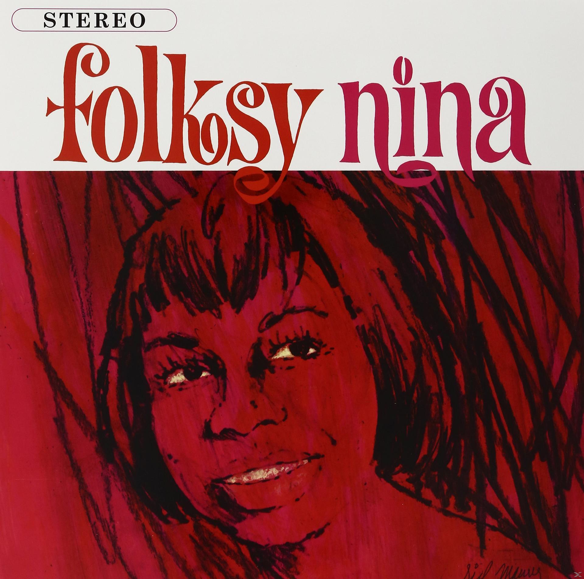 public - folksy nina