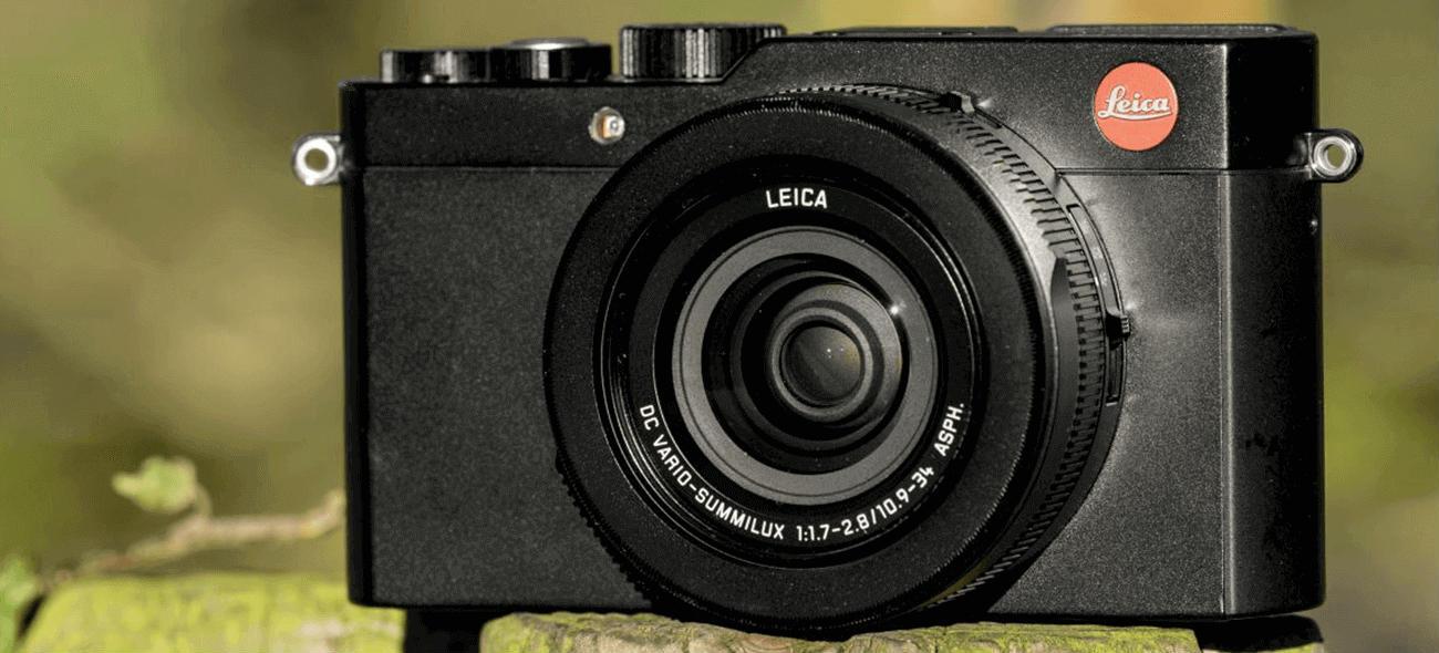 Τα Public υποδέχονται τη Leica D-Lux και X-U