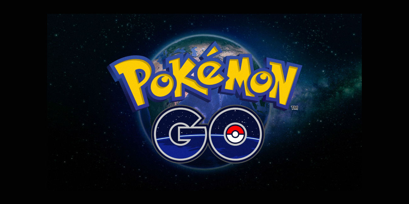 Pokémon Go: Τι χρειάζεται το κινητό σας;