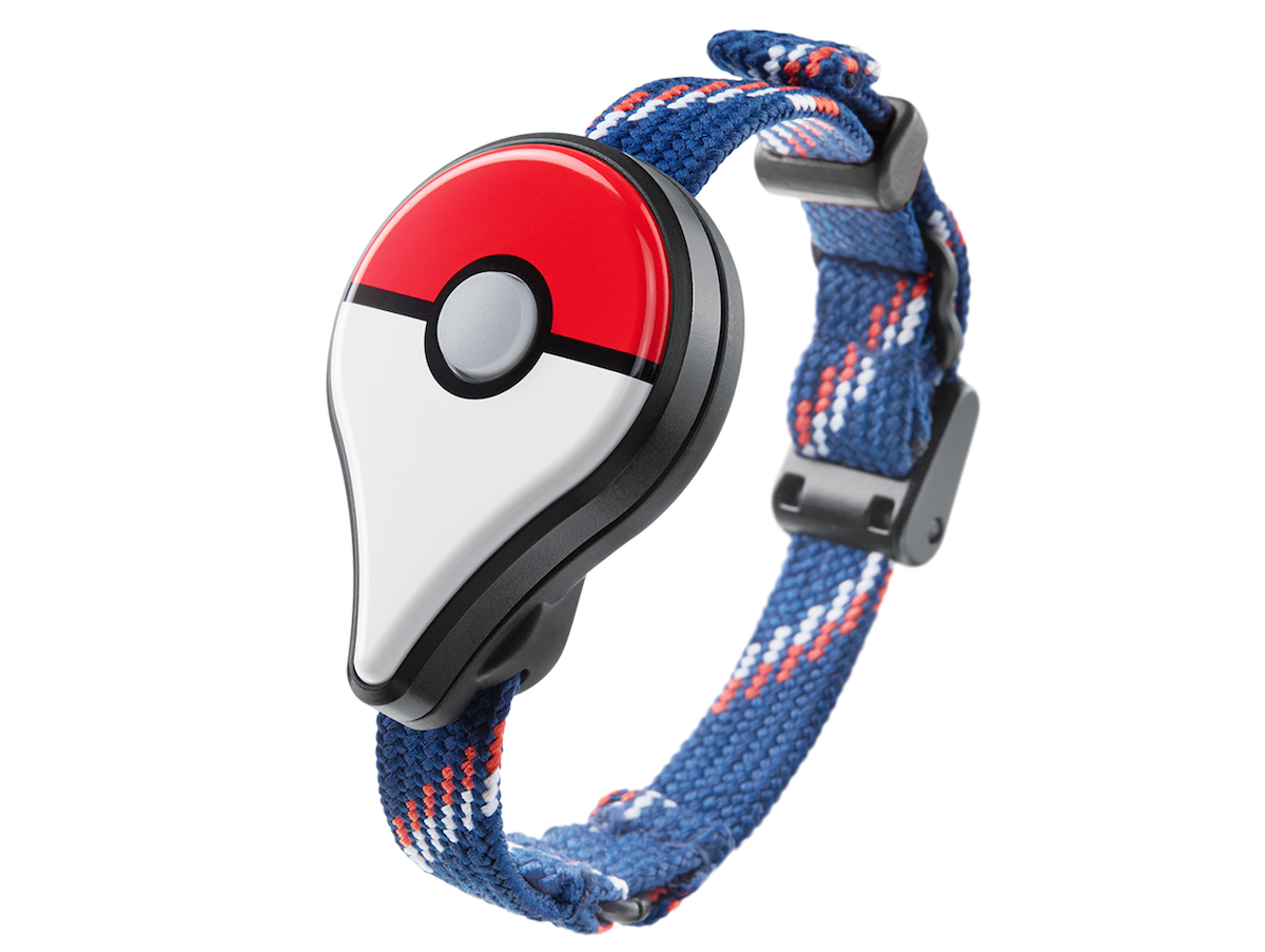 public - pokemon go