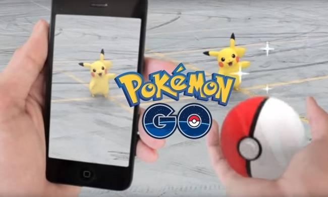 public - pokemon