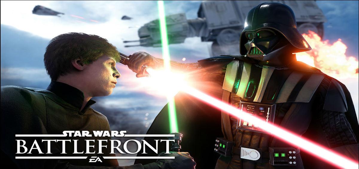 Το Xbox One S έρχεται στα χρώματα του Gears of War 4