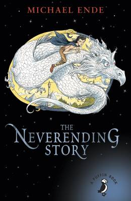 public - the neverending story