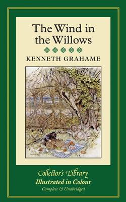 public - the wind in the willows