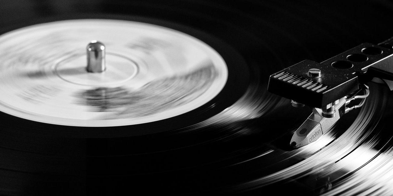 Γιατί αν ακούσεις ένα από τα συλλεκτικά βινύλια της Pure Pleasure θα νομίζεις ότι…δεν έχεις ξανακούσει μουσική