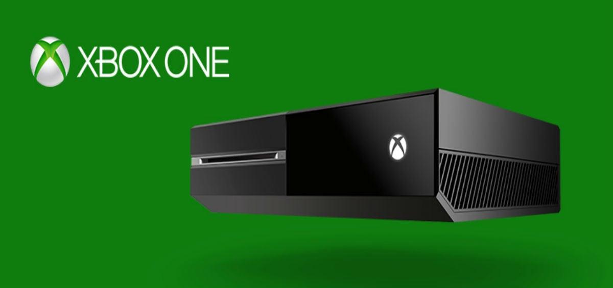Ακόμη πιο προσιτό το Xbox One στα Public!