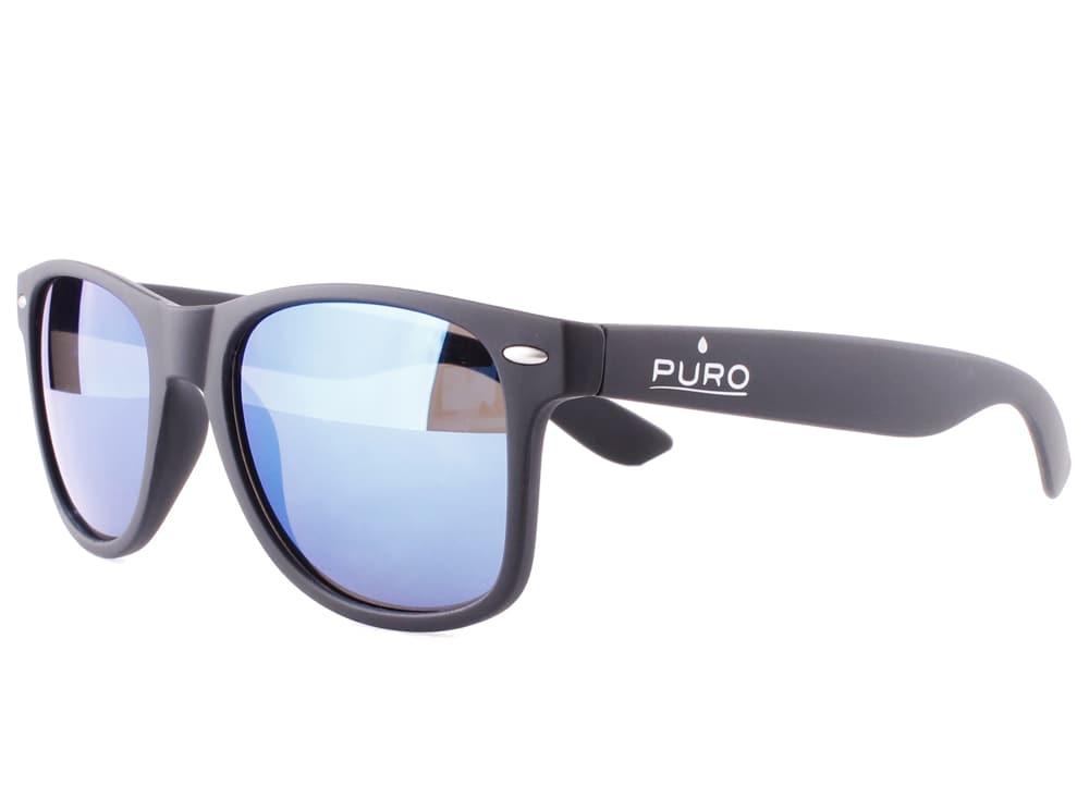 puroglassesblack-middle-1000-1167622