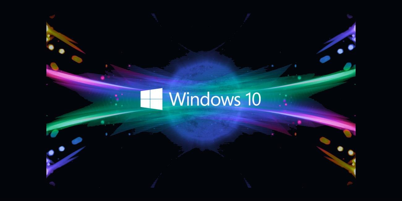 Tέσσερις λόγοι για τους οποίους αξίζει η μετάβαση στα Windows 10!