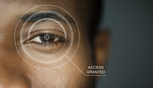 Samsung-Galaxy-Note-6-Iris-Scanner