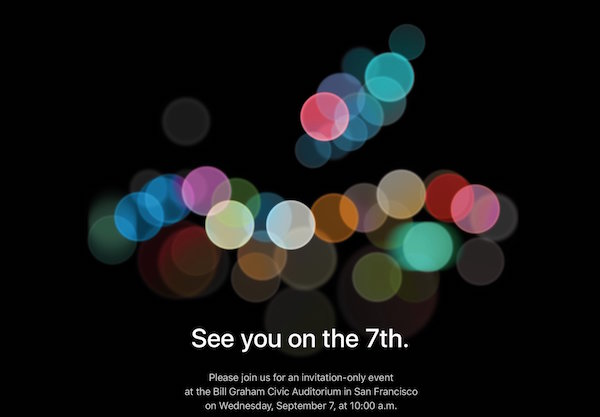 iphone_7-plus-event-september-2016