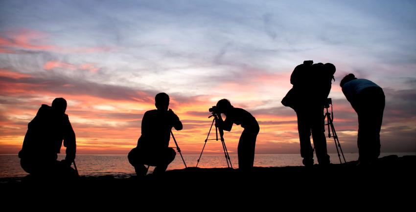 photography_course_landscape
