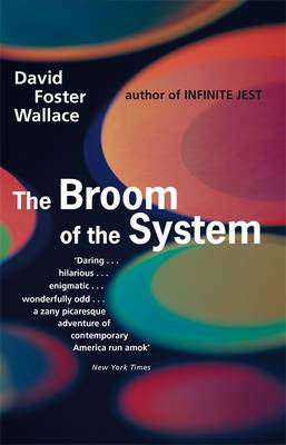 public - the broom of the system