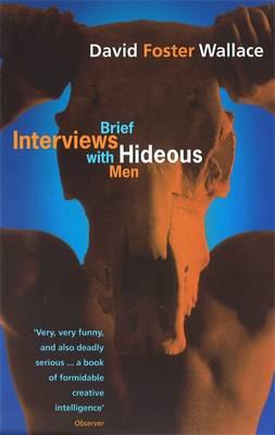 public - Brief Interviews with Hideous Men