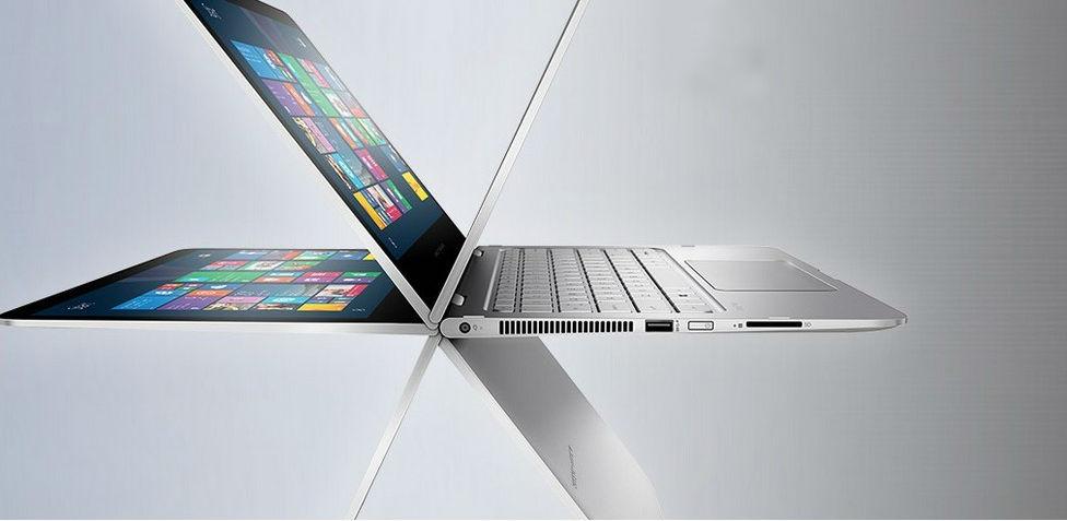 public - Convertibles laptops