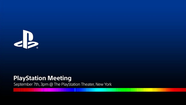 public - PlayStation_Meeting_September_2016