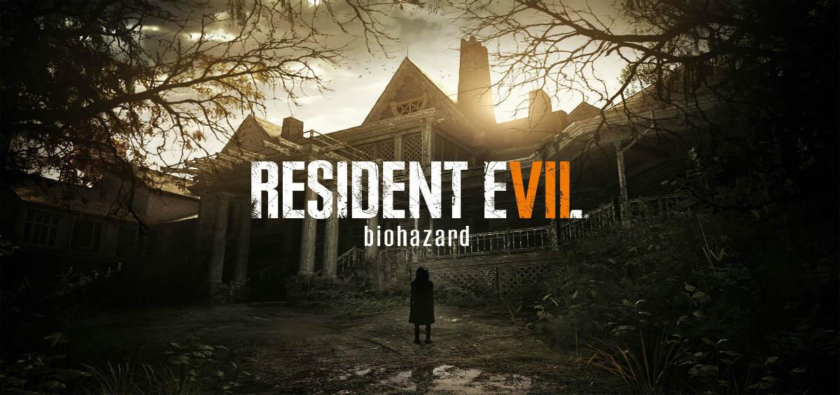 Νέο trailer για το Resident Evil 7: Biohazard!