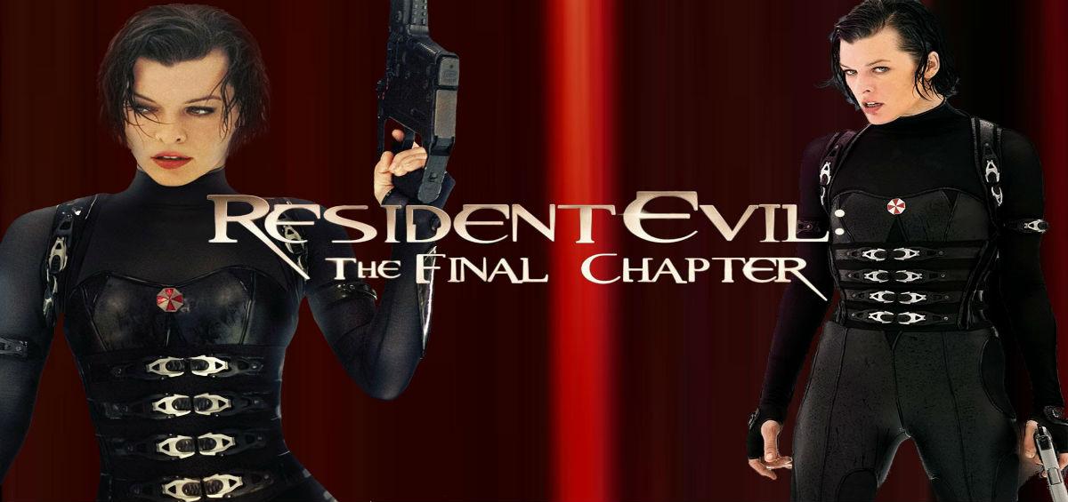 public - Resident-Evil