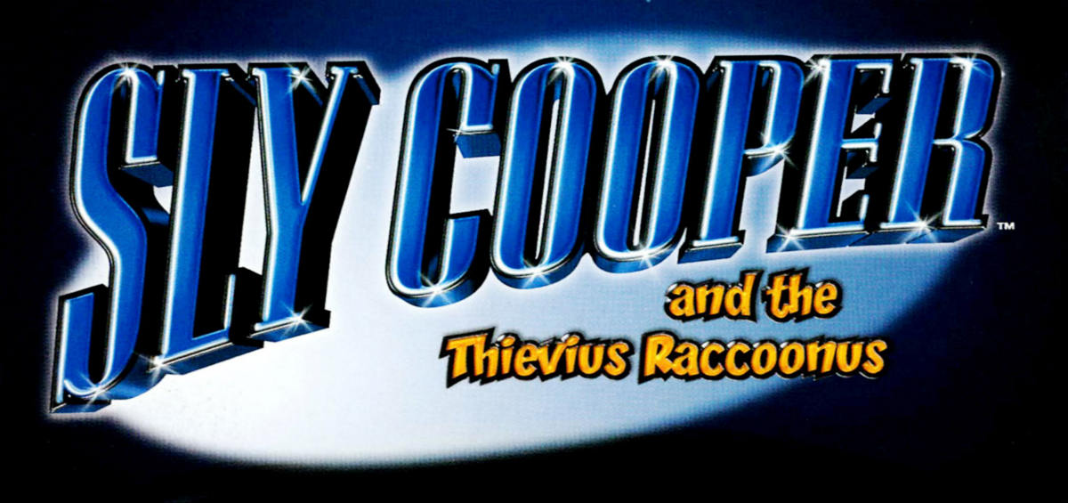 public - Sly-Cooper