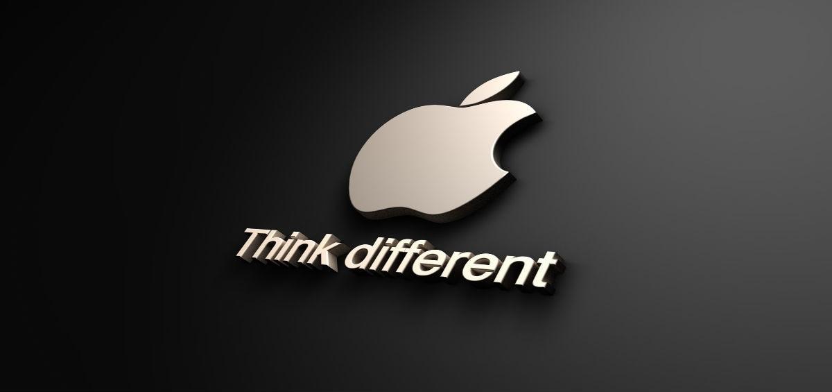 Apple event στις 7 Σεπτεμβρίου: Τι θα ανακοινώσει ο τεχνολογικός κολοσσός;
